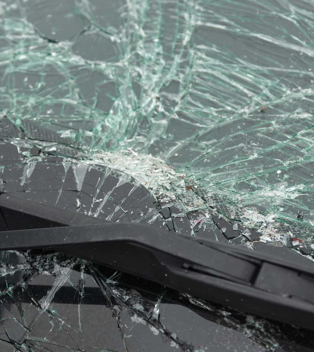 car-wrecks