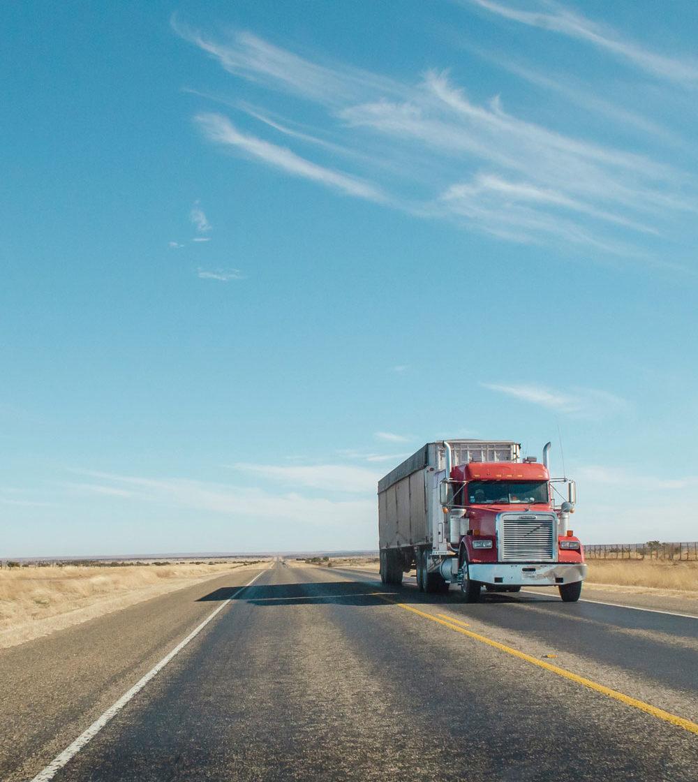 trucking-wrecks1