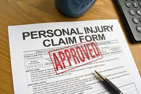 cost to hire georgia personal injury lawyer